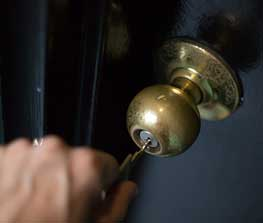 Safe Key Store Nashville, TN 615-375-3382